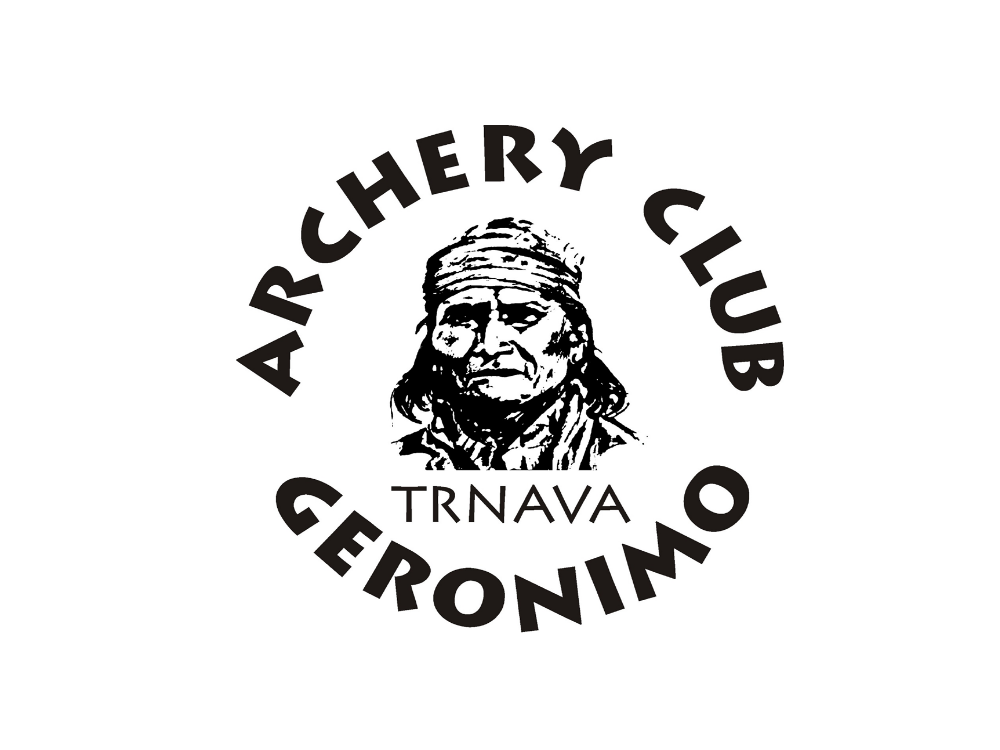 www.archerygeronimo.sk