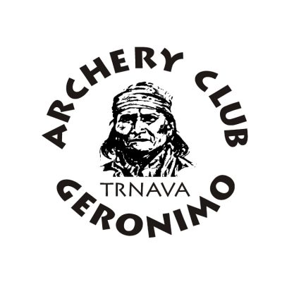 archery club geronimo